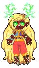 [pixel doll] - StarlightSuper-nova [2/2] by hello-planet-chan