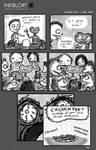 CHICKEN FEE.T. page three