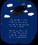 Little Life by inkblort