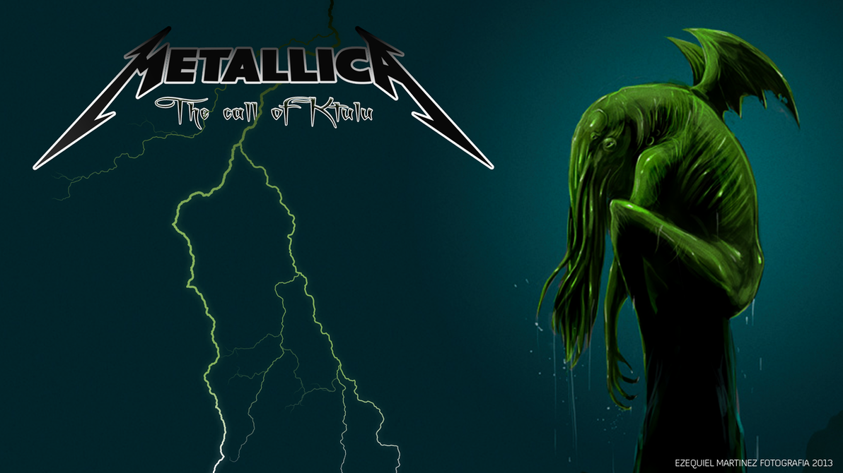 [Image: the_call_of_ktulu_metallica_wallpaper_by...5yvc95.png]