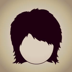 Crimson-XXVIII's Profile Picture