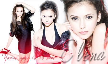 What a stupid lamb... {Bella's Relationships} Nina_Drobev_by_LittleEmm62