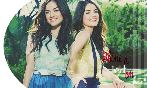 Wanna have fun with Lizzie ? - Page 2 Lucy_hale_again_jaja_by_littleemm62-d393umd