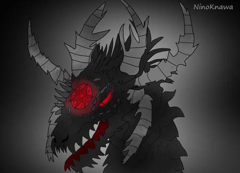 HellCrown Dichonis