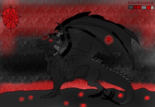 Prince of HellStay