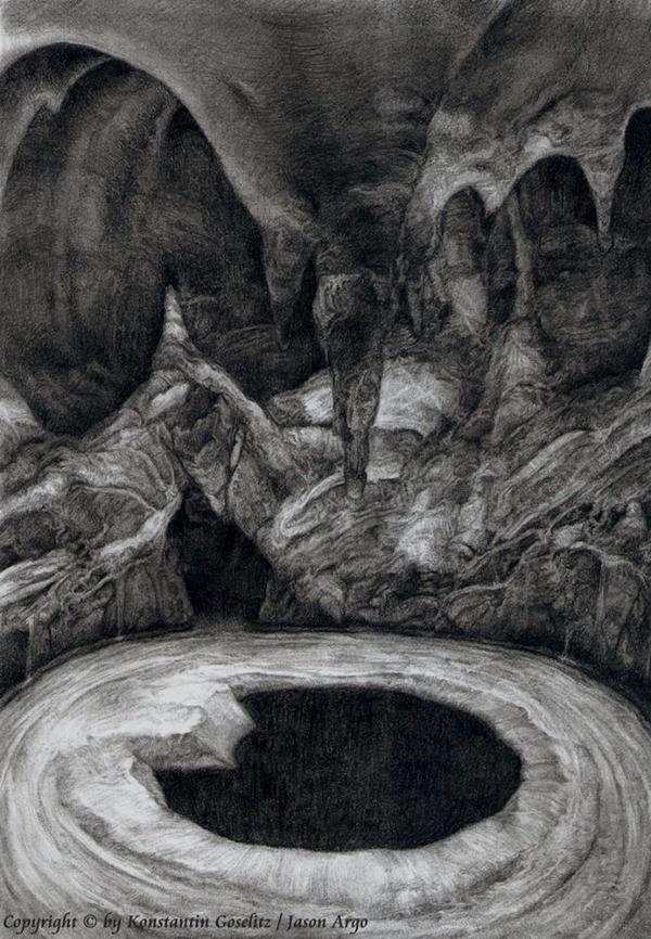 The Narl-Fountainhead by seyk on DeviantArt