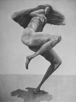 monsterstudy