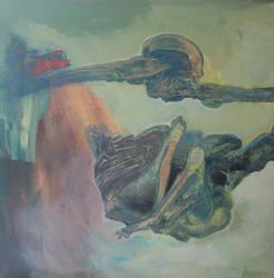 ringelreihe (2) by seyk
