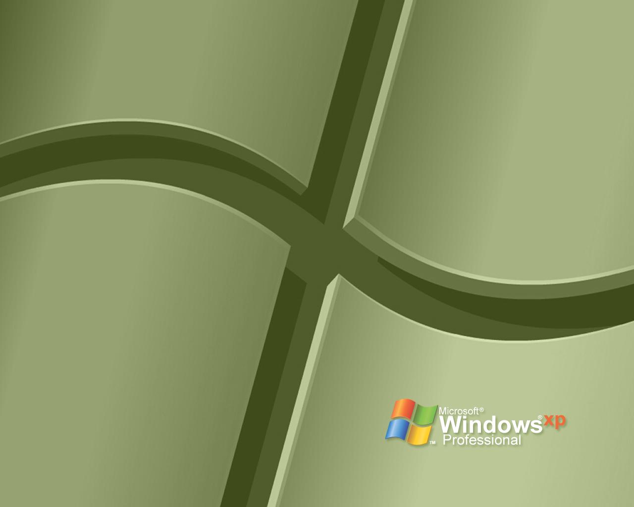 microsoft windows xp olive by radishtm on deviantart