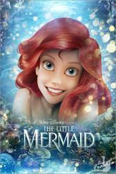 FAN ART Disney 2012