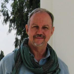 almcdermid's Profile Picture