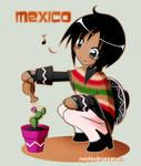 .aph - mexico.