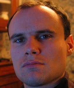 Egenius-Fr's Profile Picture