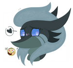 ~Samon~ (Expression Meme)