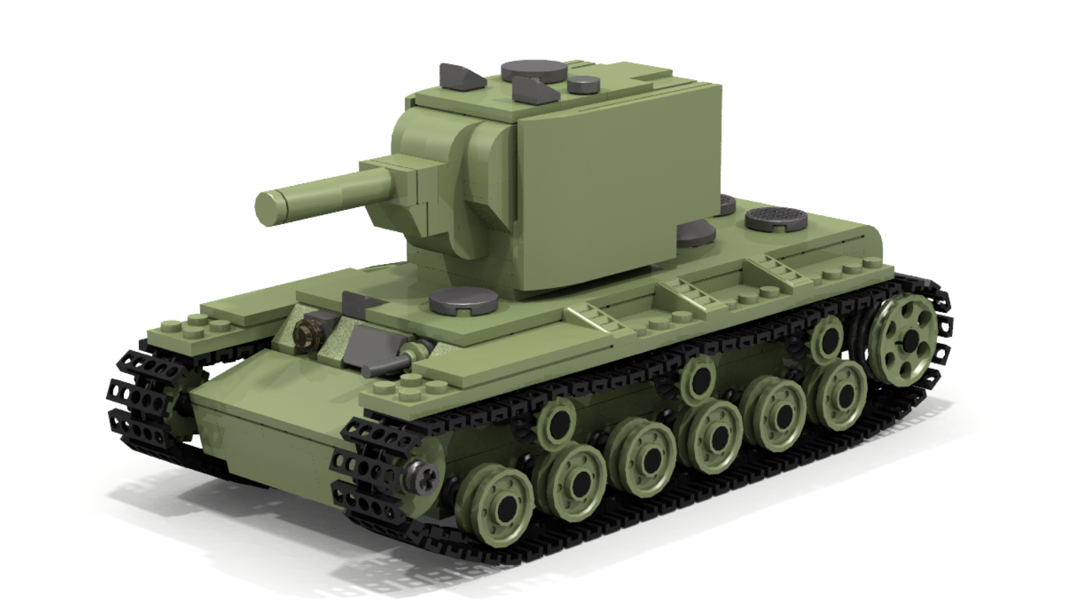 tracked vehicle with Lego Kv 2 574726455 on Wordart Generator Transports Your Text Back 90s moreover Equipment in addition Lego KV 2 574726455 additionally 1793 furthermore Summer 2017 Lego Technic Sets Unveiled Toy Fair New York 2017 News.