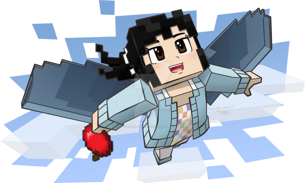 how do you get an elytra in minecraft