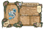 PMD- The Lucid Explorer: Whis