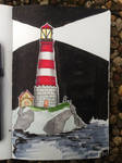 21_Lighthouse