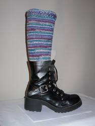 Leggings 13 016