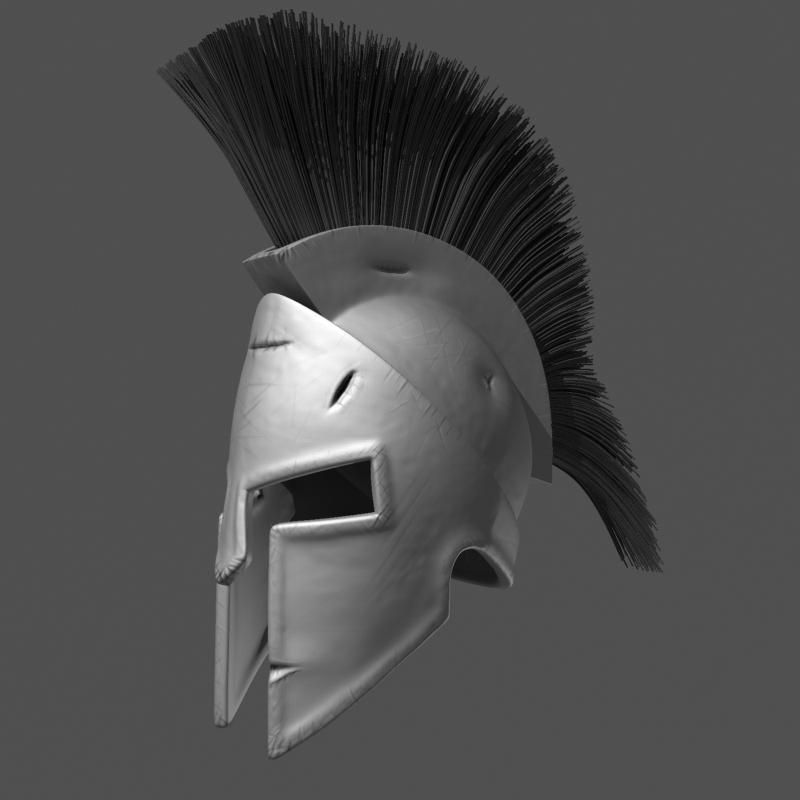 Spartan Helmet Tattoo Drawing@Share on spartan ...
