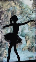 Dancer 2 by April0930
