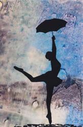 Dancer 3 by April0930