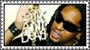 Lil' Jon stamp by Dark-Scratcher