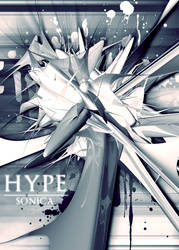 Hype - Sonica