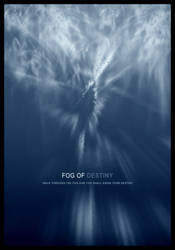 Fog of destiny by FumleR