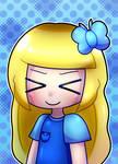 RQ: Chloe