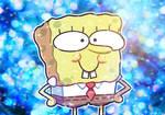 Spongebob by inzanati