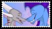 Tundra and Diamond stamp by Cameo647