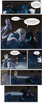 No More Strings Pg2 by Cameo647