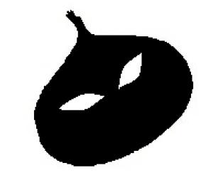 Skrachen's Profile Picture