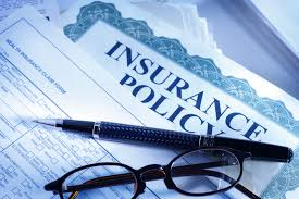 hotelinsuranceplans.com by a-brown00