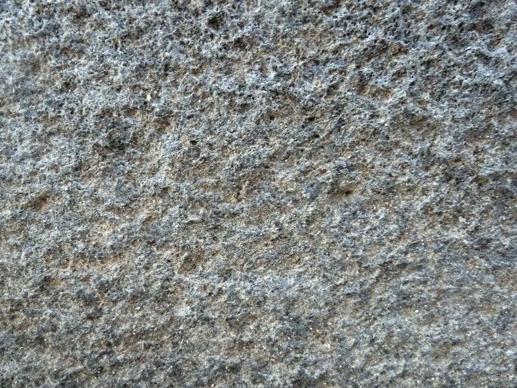 Rock Texture 5 - basalt by FaeryQuieneStock on DeviantArt