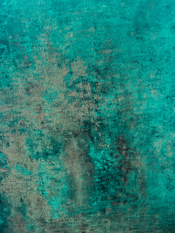 1 Fevrier - Texture (24/26) by InterludePhoto