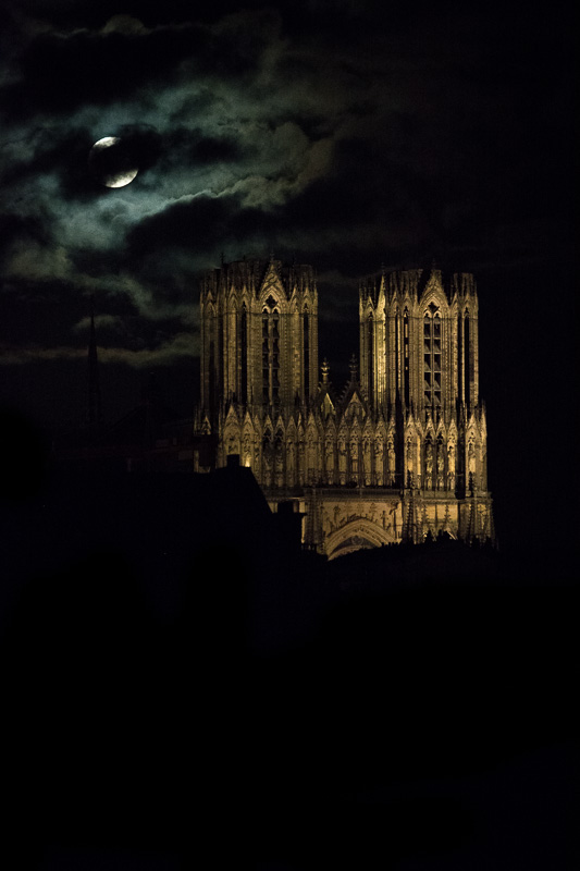 3 Fevrier - Sombre Nuit (25/26) by InterludePhoto