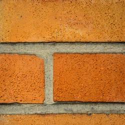 15 Fevrier : Briques