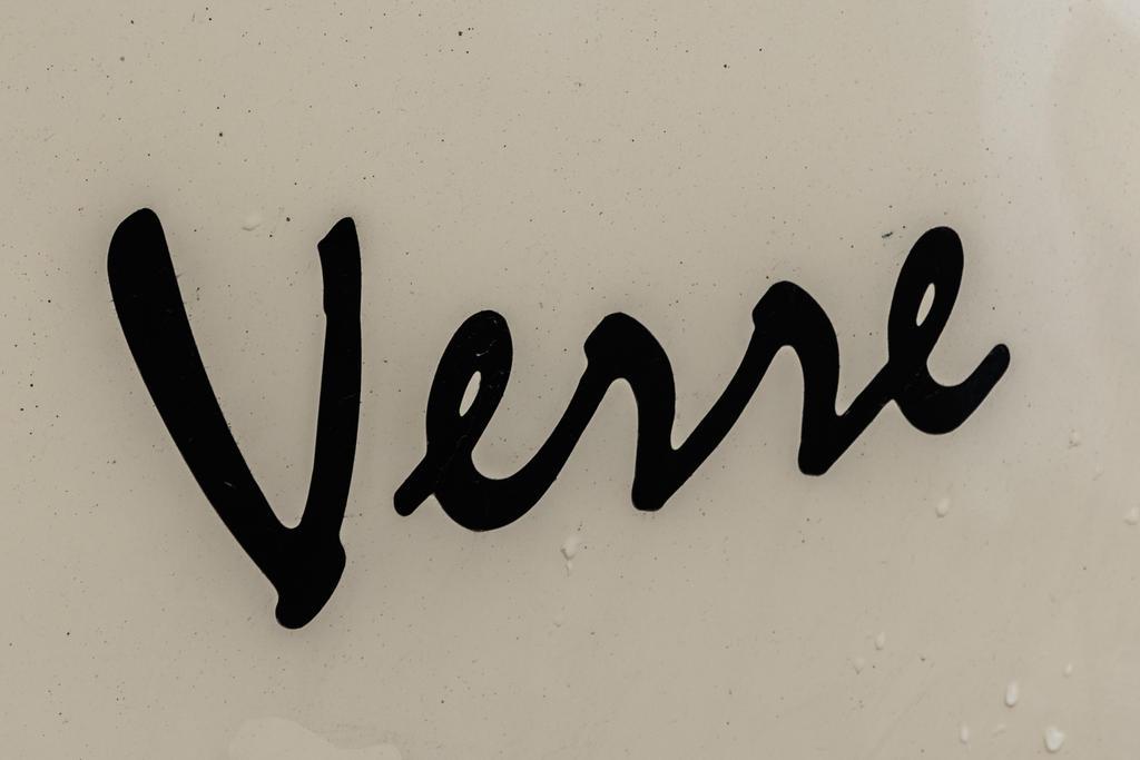 20 Fevrier : Une bien belle ecriture by InterludePhoto