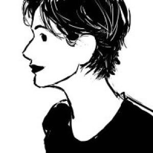 Emmanation's Profile Picture