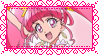 Cure Star Stamp (PreCure)