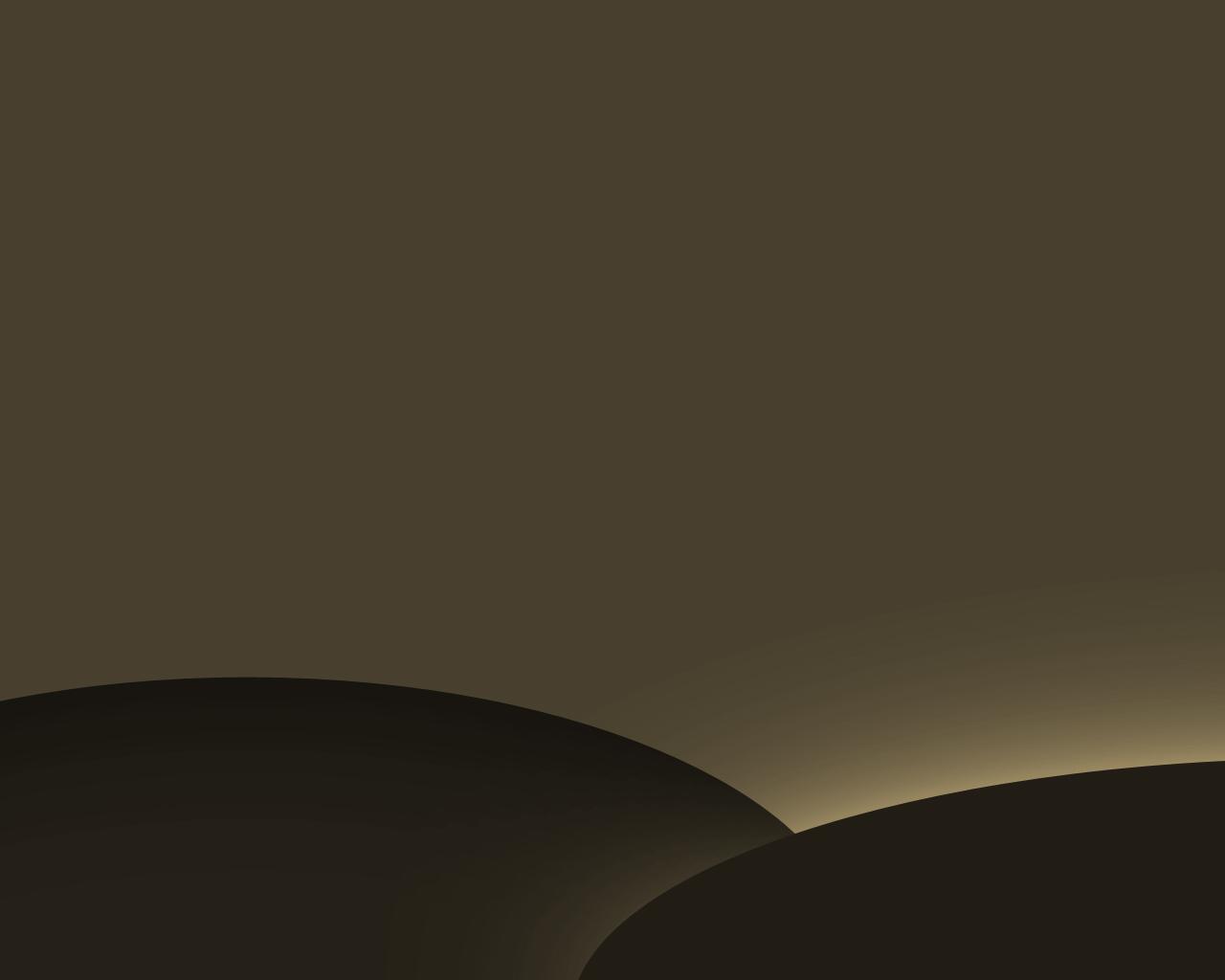 Simple Backgrounds by jamesxv7 on DeviantArt