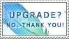 Photoshop CS2 stamp by streamline69