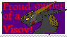 POoaV stamp by Werewolf-Pirate