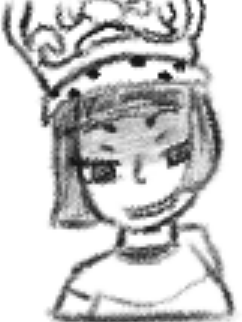 Sketch by Expira