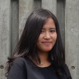 yuandx's Profile Picture