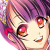 Gen48 Konachi icon by H2Otheory