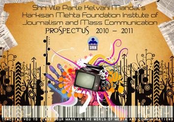 HMFIJ Prospectus Cover 2010 by harshmittal