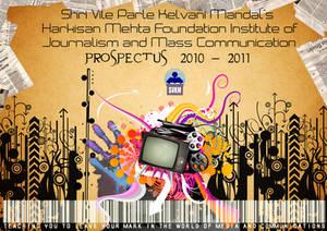 HMFIJ Prospectus Cover 2010